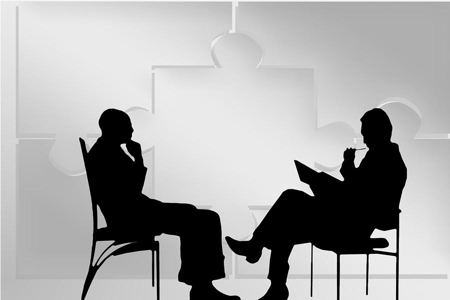 Psicologo Alessandria Curti Cristina Psicoterapia individuale