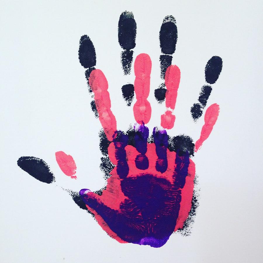 Alessandria sostegno alla genitorialità Tortona, Valenza psicologo