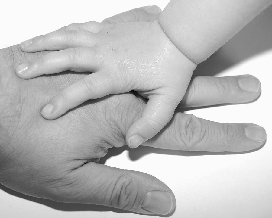 Sostegno alla genitorialità Alessandria, Valenza, Tortona psicologo